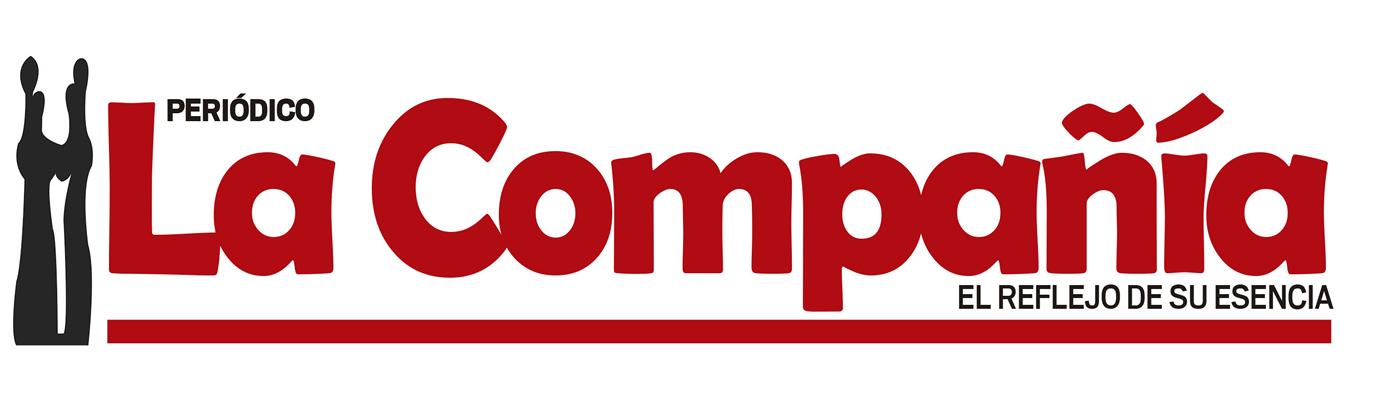 Periódico La Compañía