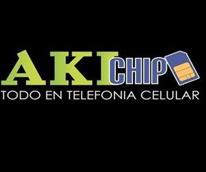 akichip